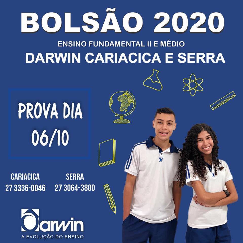 BOLSÃO 2